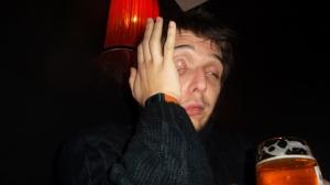 SAM_0795